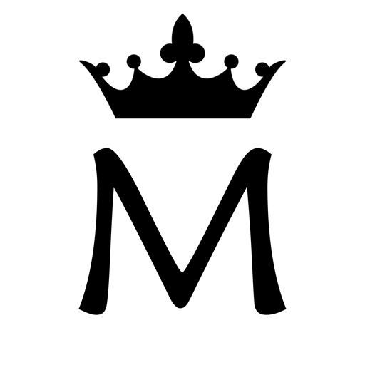 mAsTeRiTy avatar image