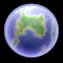 Urth icon