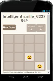 Intelligent smile - náhled