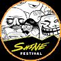SHINE Festival 2016 - Pop Culture