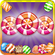 Sweet Splash Mania (game)