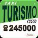 TurismoCusco Taxista icon