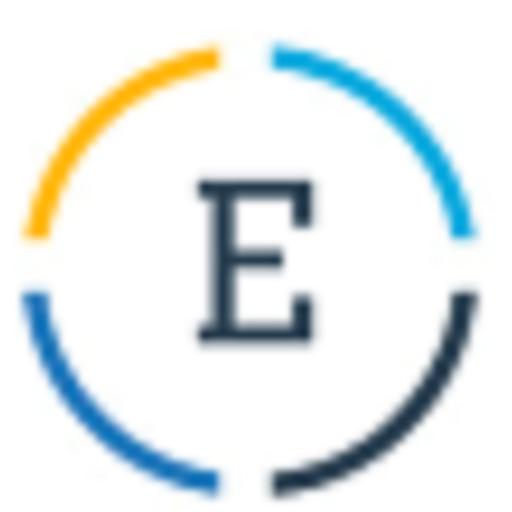 ePesa Loans