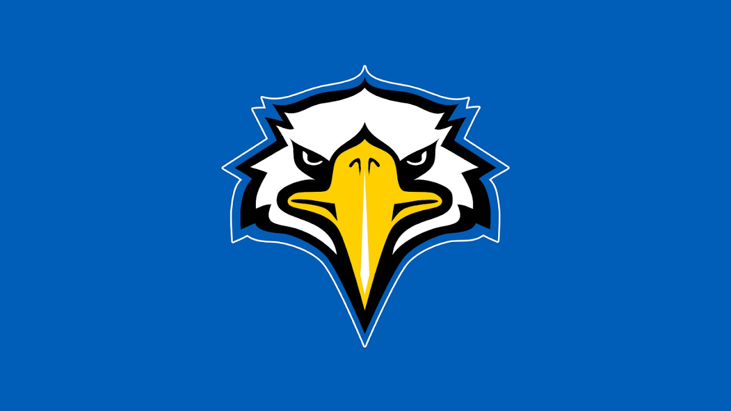 Watch Morehead State Eagles men's basketball live