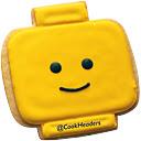 CDN Headers & Cookies