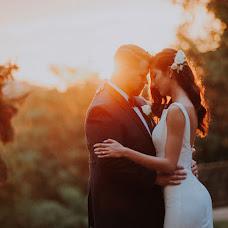 Fotografer pernikahan John Lyons (johnlyonsphoto). Foto tanggal 24.04.2019