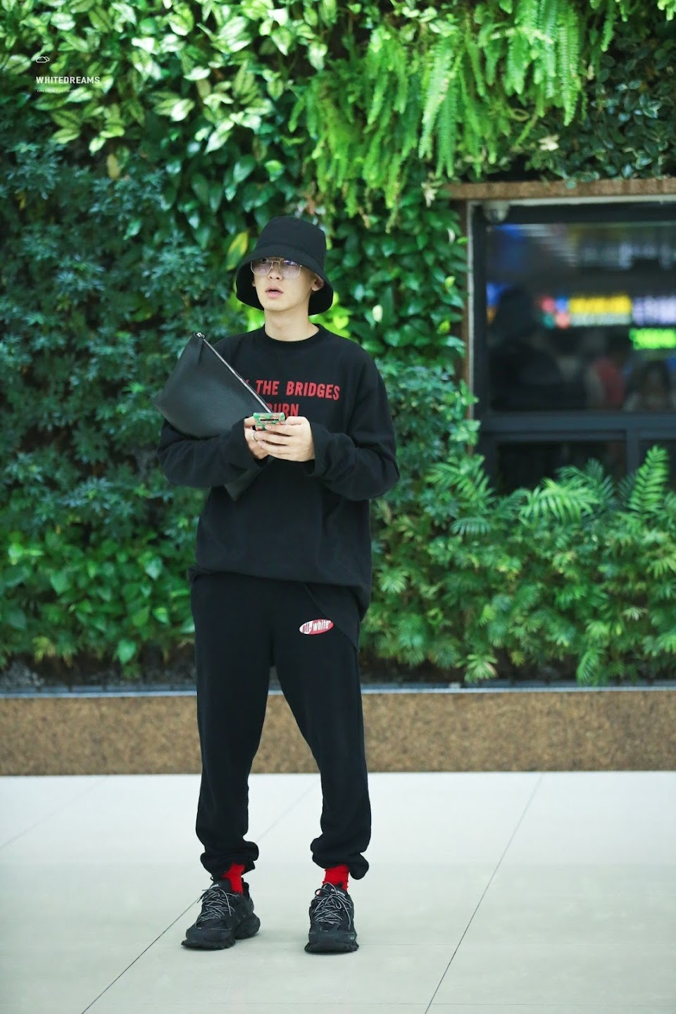 chanyeolairport_1a