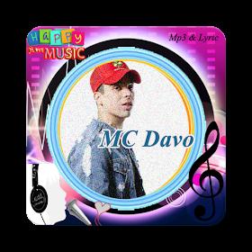 Mc Davo - Siempre Quiero Más