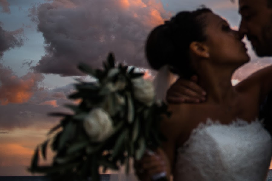 Wedding photographer Veronica Onofri (veronicaonofri). Photo of 10.04.2018