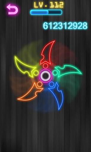 Fidget Spinner u0635u0648u0631 2