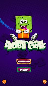 AdBreak