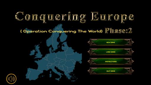 磚斷路器征服歐洲