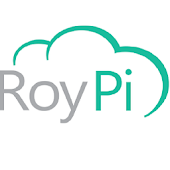 Roypi Inventory Manager