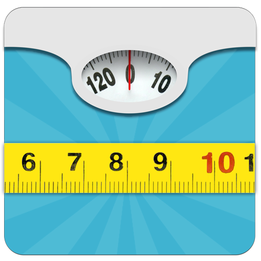 Ideal Weigh.. file APK for Gaming PC/PS3/PS4 Smart TV