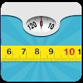 Ideal Weight, BMI Calculator download