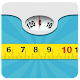 Ideal Weight, BMI Calculator apk