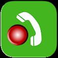 Call Recorder Deluxe icon