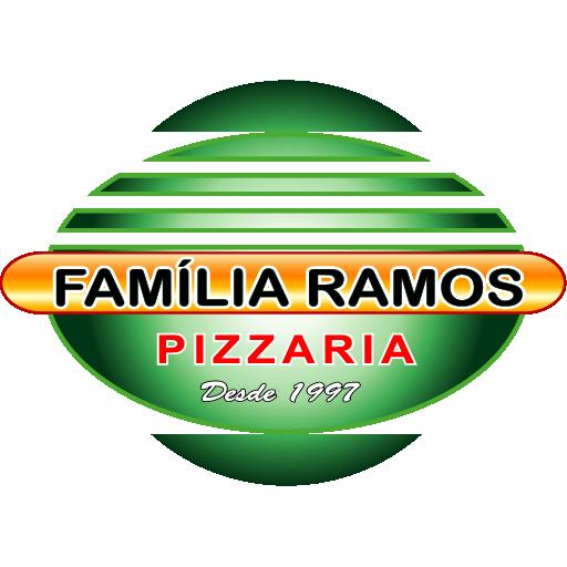 Pizzaria Família Ramos
