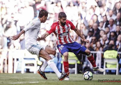 L'Atlético Madrid renverse le Real et remporte la Supercoupe d'Europe !