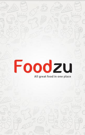 Foodzu