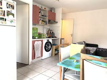appartement à Condom (32)