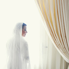 Wedding photographer Okku Ihsan Persada (emptybox). Photo of 15.02.2014