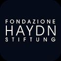 Fondazione Haydn icon