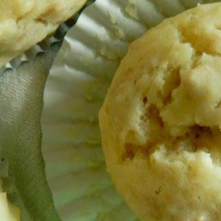 1 Month Refrigerator Muffins Recipe
