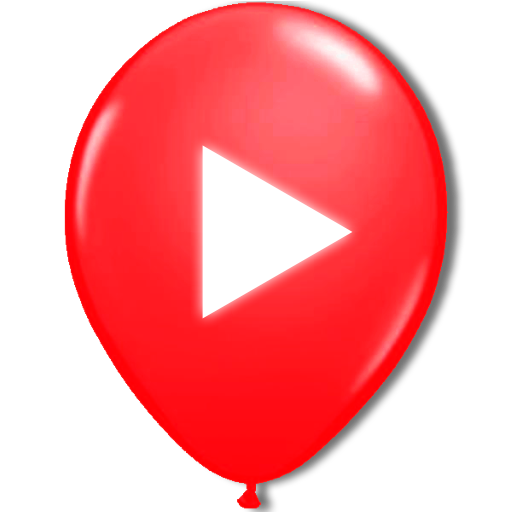Play Lite for YouTube - Apps on Google Play