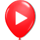 Play Lite for YouTube apk