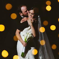 Wedding photographer Christian Nassri (nassri). Photo of 15.11.2017