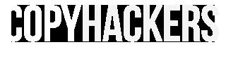 Copy Hackers Agency
