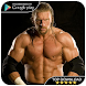Triple H Wallpapers - Androidアプリ