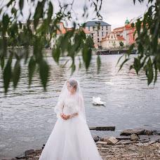 Wedding photographer Ekaterina Voytik (Veophoto). Photo of 07.09.2016