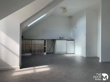 appartement à Guerande (44)
