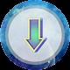 Video Downloader From nstagram & Facebook for PC Windows 10/8/7