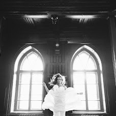 Wedding photographer Vitaliy Vitleo (vitleo). Photo of 26.04.2016