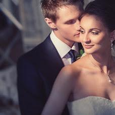 Wedding photographer Evgeniy Stepanenko (Razor). Photo of 05.04.2014