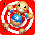 Kick the Buddy by Playgendary APK