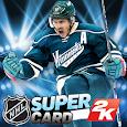 NHL SuperCard apk