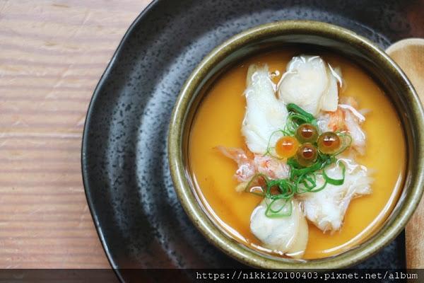 大安日式料理推薦 大安壽司推薦 俞壽司 台北大安區無菜單料理推薦