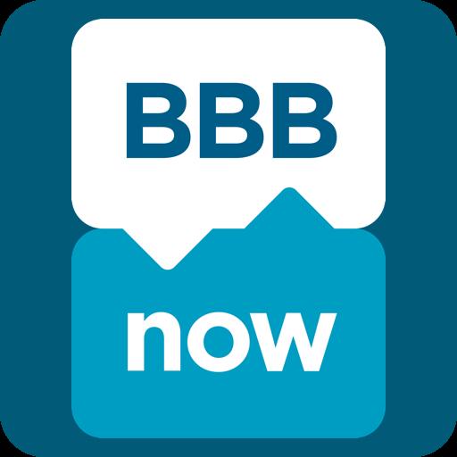 BBB now App