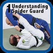 1, Understanding Spider Guard