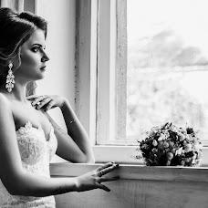 Wedding photographer Kseniya Filonenko (filonenkophoto). Photo of 10.07.2017