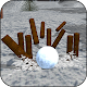Download Snow bowling Smash For PC Windows and Mac