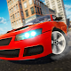 Extreme Car Simulator: American Muscle Car Sim Android apk