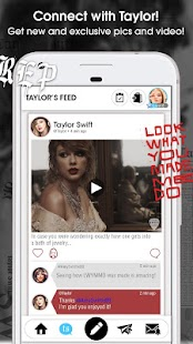 Taylor Swift: The Swift Life™ - náhled