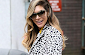 Ayda Field for Celebrity Apprentice?