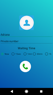 Fake Call-SMS 2019 App Download For Android 6