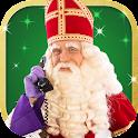 Bellen met Sinterklaas Pro icon